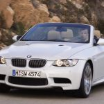 BMW_M3_Convertible (6)