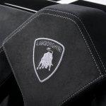 Lamborghini Gallardo LP 570-4 Spyder Performante (4)