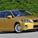 lexus-ct200h-delray-beach-01