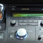 lexus-ct200h-delray-beach-24
