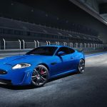 Next Jaguar XK To Move Up In Size, Price