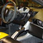 2011 Canadian International Auto Show htt phethore 5