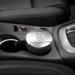 Audi Q3 /Detail