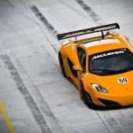 McLaren MP4-12C GT3 (11)