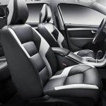VolvoV70R-DesignInteriorOverview