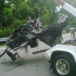 Ryan Dunn, Jackass Star, Dies In Car Accident