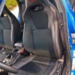 2011 Subaru WRX STI (20)
