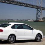 2011 VW Jetta SEL (9)