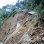 Halsema-Highway Philippines