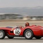 12-1957-ferrari-250-tr-0666