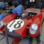 18-1957-ferrari-250-tr-0666