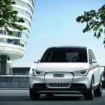 Audi Cancels Plans For A2 EV, Plug-In Hybrid