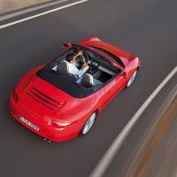 11-2012-911-cabriolet