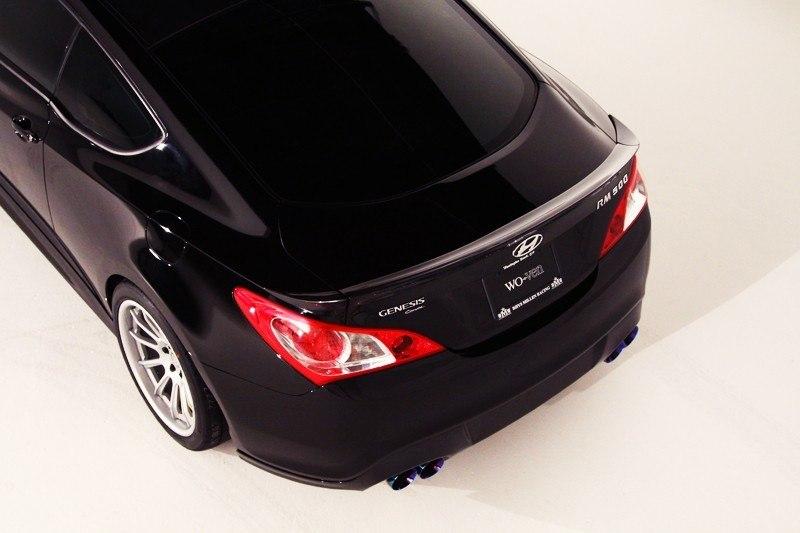 28-hyundai-rmr-genesis-rm500-coupe