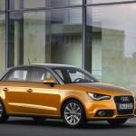 Audi-A1_Sportback_2012_1024x768_wallpaper_05
