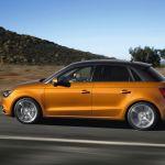 Audi-A1_Sportback_2012_1280x960_wallpaper_0c