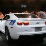 Chevy Camaro COPO Concept (3)