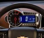 2012_Chevy_Sonic_Gauges