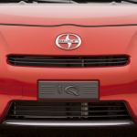 2012_Scion_IQ_021