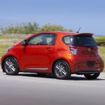 2012_Scion_IQ_025