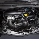 2012_Scion_IQ_091