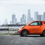 2012_Scion_IQ_105