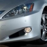 2012 Lexus IS-C (9)