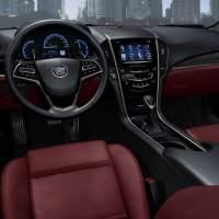 2013-Cadillac-ATS-11[8]