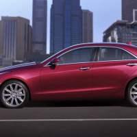 2013-Cadillac-ATS-3[8]