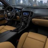2013-Cadillac-ATS-9[8]