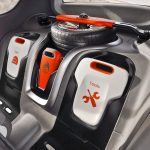 Kia-Trackster_Concept_2012_1280x960_wallpaper_05