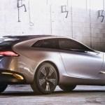 Hyundai_i-oniq_concept_leak_2