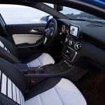 Mercedes-Benz-A-Class_2013_1280x960_wallpaper_1e