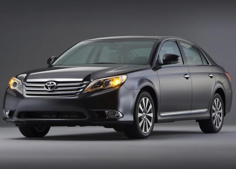 Toyota-Avalon_2011_1280x960_wallpaper_04