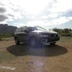 Volvo Fun In The Sun Event 002