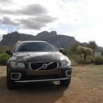 Volvo Fun In The Sun Event 005