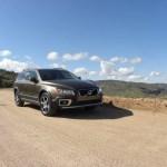 Volvo Fun In The Sun Event 041