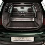 14-mini-clubvan-concept