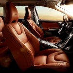 volvo-xc60-inscription03