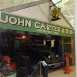 John Carter and Son