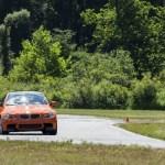 2013 BMW M3 Coupe Lime Rock Park Edition (3)