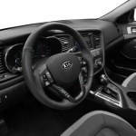 2012_kia_optima_sedan_hybrid_dtw_evox_1_500