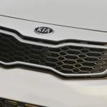 2012_kia_optima_sedan_hybrid_fbdg_oem_1_500