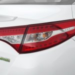 2012_kia_optima_sedan_hybrid_tlb_evox_1_500