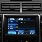 2012_toyota_camry-hybrid_sedan_xle_ac_evox_1_500