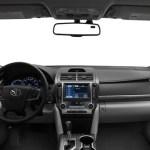 2012_toyota_camry-hybrid_sedan_xle_fd_evox_1_500