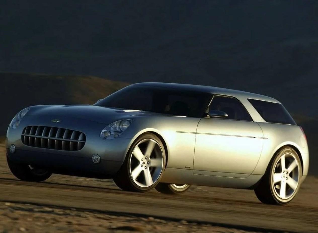 Chevrolet-Nomad_Concept_2004_1280x960_wallpaper_03