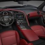 2014-Chevrolet-Corvette-016-medium
