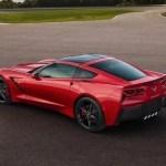 2014-Chevrolet-Corvette-044-medium