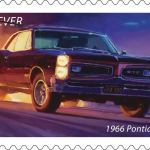 Muscle Car Stamp (1)
